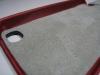 tucano-guscio-total protection-case-iphone4-pic-12