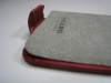 tucano-guscio-total protection-case-iphone4-pic-13