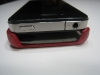 tucano-guscio-total protection-case-iphone4-pic-14