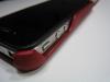 tucano-guscio-total protection-case-iphone4-pic-18