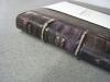 twelvesouth-bookbookair-leather-personal-pic-09