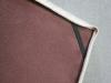 twelvesouth-bookbookair-leather-personal-pic-15