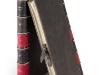 twelvesouth-bookbookair-leather-pic-10
