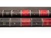 twelvesouth-bookbookair-leather-pic-11