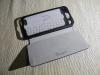uunique-leather-folio-iphone-5-pic-03