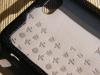 uunique-leather-folio-iphone-5-pic-04