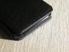 uunique-leather-folio-iphone-5-pic-07