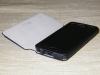 uunique-leather-folio-iphone-5-pic-09