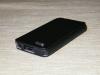 uunique-leather-folio-iphone-5-pic-10