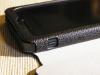 uunique-leather-folio-iphone-5-pic-12