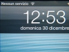 wimitech-fronte-retro-iphone-4s-pic-12