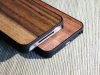 woodd-cover-iphone-4-4s-5-pic-06