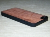 woodd-cover-iphone-4-4s-5-pic-11