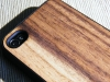 woodd-cover-iphone-4-4s-5-pic-20