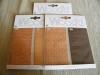 woodd-skin-iphone-4s-pic-01