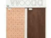 woodd-skin-iphone-4s-pic-05