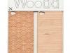 woodd-skin-iphone-4s-pic-06