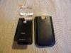 xtrememac-leather-slip-sleeve-iphone-4-pic-03
