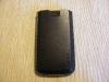 xtrememac-leather-slip-sleeve-iphone-4-pic-04