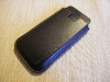 xtrememac-leather-slip-sleeve-iphone-4-pic-05