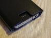 xtrememac-leather-slip-sleeve-iphone-4-pic-06