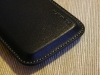 xtrememac-leather-slip-sleeve-iphone-4-pic-07