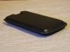 xtrememac-leather-slip-sleeve-iphone-4-pic-12