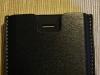 xtrememac-leather-slip-sleeve-iphone-4-pic-13