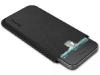 xtrememac-leather-slip-sleeve-iphone-4-pic-15
