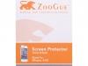 zoogue-pellicola-gratuita-iphone-4s-pic-02