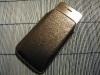 zzcase-classic-leather-pouch-iphone-4-pic-03