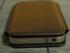 zzcase-classic-leather-pouch-iphone-4-pic-04