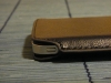 zzcase-classic-leather-pouch-iphone-4-pic-05