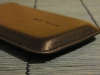 zzcase-classic-leather-pouch-iphone-4-pic-06