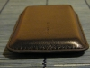 zzcase-classic-leather-pouch-iphone-4-pic-07