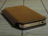 zzcase-classic-leather-pouch-iphone-4-pic-08