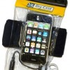 Dry Corp DryCASE per iPhone
