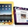 GMASK Full Body Skin per iPad