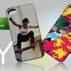 Case-Mate DIY (Do It Yourself) per iPhone 4