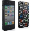 Proporta Roxy Hard Shell per iPhone 4