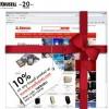 Coupon sconto 10% Krusell per custodie iPhone e iPad