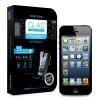 Spigen SGP GLAS.t SLIM per iPhone 5