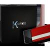 Kouros Ribbon per iPhone 5